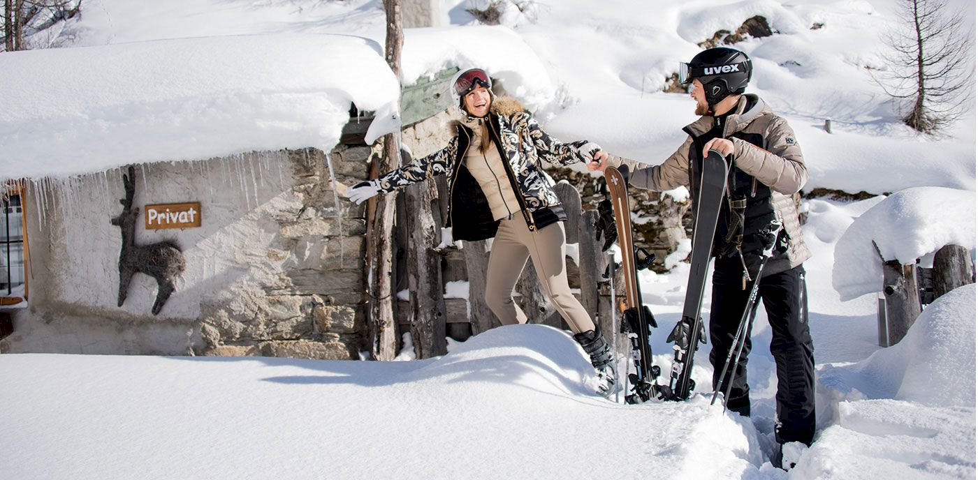 winter-shooting-suedtirol